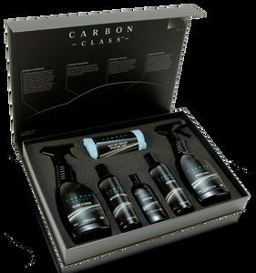 Bilde av Carbon Class Premium sett fra Diamondbrite