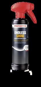 Bilde av  Menzerna Endless Shine