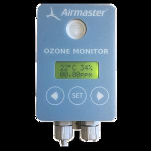 Bilde av Airmaster Ozonsensor